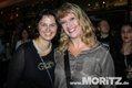 Moritz_Live-Nacht Heilbronn, 07.11.2015 - 2_-22.JPG