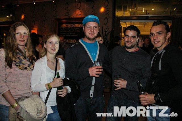 Moritz_Live-Nacht Heilbronn, 07.11.2015 - 2_-26.JPG
