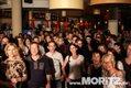 Moritz_Live-Nacht Heilbronn, 07.11.2015 - 2_-27.JPG