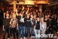 Moritz_Live-Nacht Heilbronn, 07.11.2015 - 2_-28.JPG