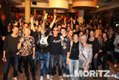 Moritz_Live-Nacht Heilbronn, 07.11.2015 - 2_-29.JPG