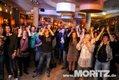 Moritz_Live-Nacht Heilbronn, 07.11.2015 - 2_-30.JPG
