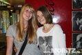 Moritz_Live-Nacht Heilbronn, 07.11.2015 - 2_-31.JPG
