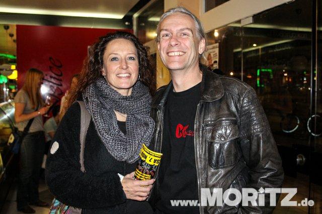 Moritz_Live-Nacht Heilbronn, 07.11.2015 - 2_-32.JPG