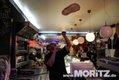 Moritz_Live-Nacht Heilbronn, 07.11.2015 - 2_-33.JPG