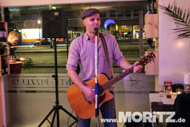 Moritz_Live-Nacht Heilbronn, 07.11.2015 - 2_-34.JPG