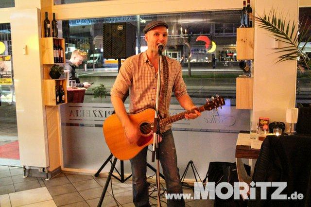 Moritz_Live-Nacht Heilbronn, 07.11.2015 - 2_-35.JPG