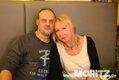 Moritz_Live-Nacht Heilbronn, 07.11.2015 - 2_-36.JPG