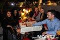 Moritz_Live-Nacht Heilbronn, 07.11.2015 - 2_-38.JPG
