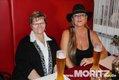 Moritz_Live-Nacht Heilbronn, 07.11.2015 - 2_-40.JPG