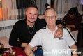 Moritz_Live-Nacht Heilbronn, 07.11.2015 - 2_-41.JPG