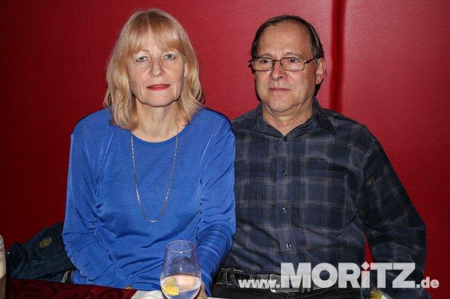 Moritz_Live-Nacht Heilbronn, 07.11.2015 - 2_-42.JPG