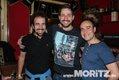 Moritz_Live-Nacht Heilbronn, 07.11.2015 - 2_-43.JPG