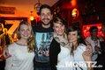 Moritz_Live-Nacht Heilbronn, 07.11.2015 - 2_-44.JPG