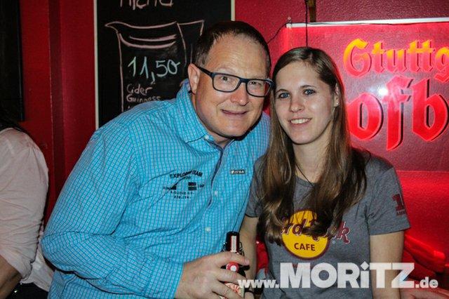 Moritz_Live-Nacht Heilbronn, 07.11.2015 - 2_-45.JPG