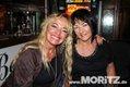 Moritz_Live-Nacht Heilbronn, 07.11.2015 - 2_-47.JPG