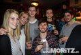 Moritz_Live-Nacht Heilbronn, 07.11.2015 - 2_-48.JPG