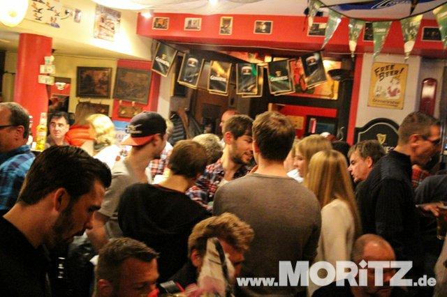Moritz_Live-Nacht Heilbronn, 07.11.2015 - 2_-50.JPG