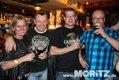 Moritz_Live-Nacht Heilbronn, 07.11.2015 - 2_-51.JPG