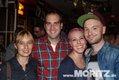Moritz_Live-Nacht Heilbronn, 07.11.2015 - 2_-52.JPG