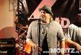 Moritz_Live-Nacht Heilbronn, 07.11.2015 - 2_-53.JPG