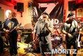 Moritz_Live-Nacht Heilbronn, 07.11.2015 - 2_-54.JPG