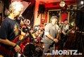 Moritz_Live-Nacht Heilbronn, 07.11.2015 - 2_-55.JPG