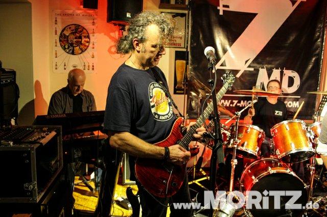 Moritz_Live-Nacht Heilbronn, 07.11.2015 - 2_-56.JPG