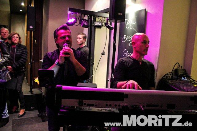 Moritz_Live-Nacht Heilbronn, 07.11.2015 - 2_-57.JPG