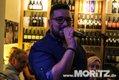 Moritz_Live-Nacht Heilbronn, 07.11.2015 - 2_-58.JPG