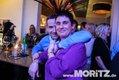 Moritz_Live-Nacht Heilbronn, 07.11.2015 - 2_-59.JPG