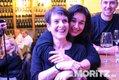 Moritz_Live-Nacht Heilbronn, 07.11.2015 - 2_-60.JPG