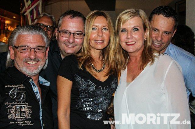 Moritz_Live-Nacht Heilbronn, 07.11.2015 - 2_-61.JPG