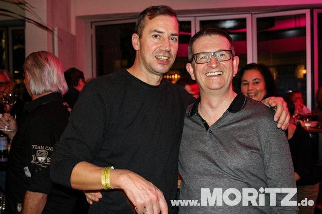 Moritz_Live-Nacht Heilbronn, 07.11.2015 - 2_-65.JPG