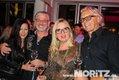 Moritz_Live-Nacht Heilbronn, 07.11.2015 - 2_-66.JPG