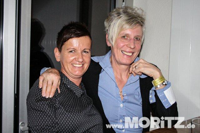 Moritz_Live-Nacht Heilbronn, 07.11.2015 - 2_-69.JPG