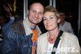 Moritz_Live-Nacht Heilbronn, 07.11.2015 - 2_-70.JPG