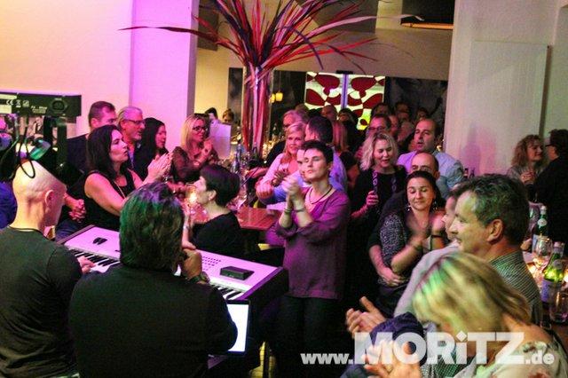 Moritz_Live-Nacht Heilbronn, 07.11.2015 - 2_-75.JPG