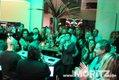 Moritz_Live-Nacht Heilbronn, 07.11.2015 - 2_-76.JPG