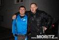 Moritz_Live-Nacht Heilbronn, 07.11.2015 - 2_-77.JPG