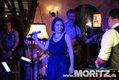 Moritz_Live-Nacht Heilbronn, 07.11.2015 - 2_-78.JPG