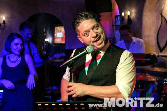 Moritz_Live-Nacht Heilbronn, 07.11.2015 - 2_-79.JPG