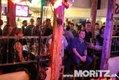 Moritz_Live-Nacht Heilbronn, 07.11.2015 - 2_-80.JPG