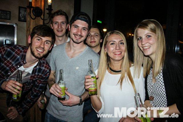 Moritz_Live-Nacht Heilbronn, 07.11.2015 - 2_-81.JPG