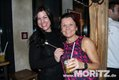Moritz_Live-Nacht Heilbronn, 07.11.2015 - 2_-82.JPG