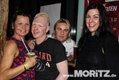 Moritz_Live-Nacht Heilbronn, 07.11.2015 - 2_-83.JPG