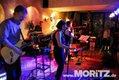 Moritz_Live-Nacht Heilbronn, 07.11.2015 - 2_-87.JPG