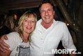 Moritz_Live-Nacht Heilbronn, 07.11.2015 - 2_-88.JPG