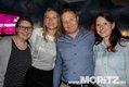 Moritz_Live-Nacht Heilbronn, 07.11.2015 - 2_-90.JPG