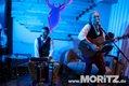 Moritz_Live-Nacht Heilbronn, 07.11.2015 - 2_-91.JPG